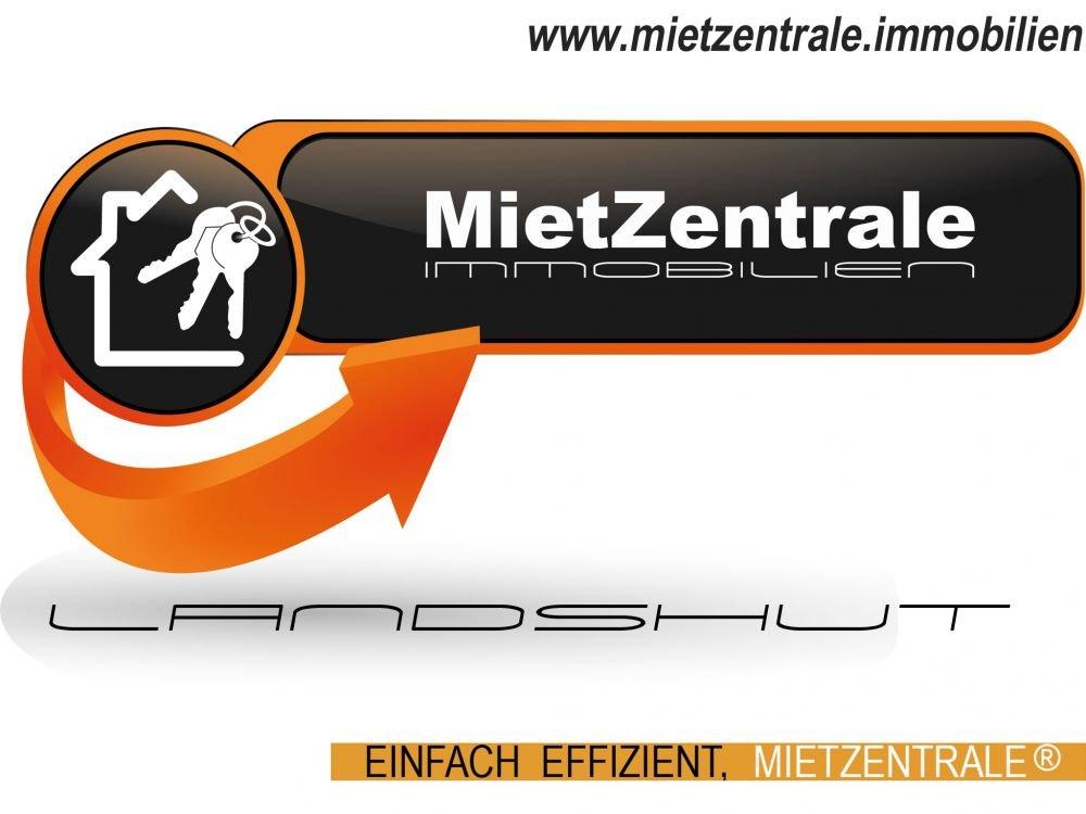 MietZentrale Landshut