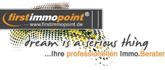 firstimmopoint - über uns -